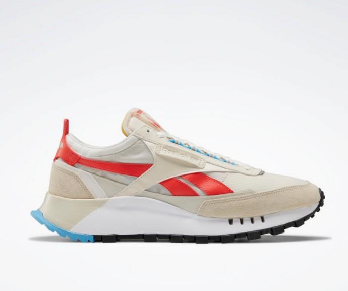Σουέντ αθλητικά παπούτσια