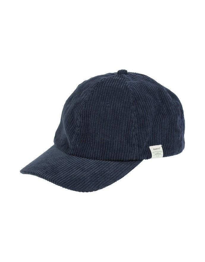 Κοτλέ baseball hat