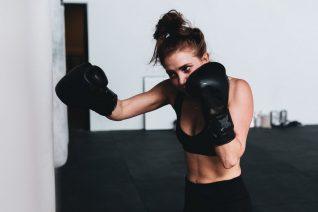 4 είδη γυμναστικής για σένα που ονειρεύεσαι φουλ γράμμωση