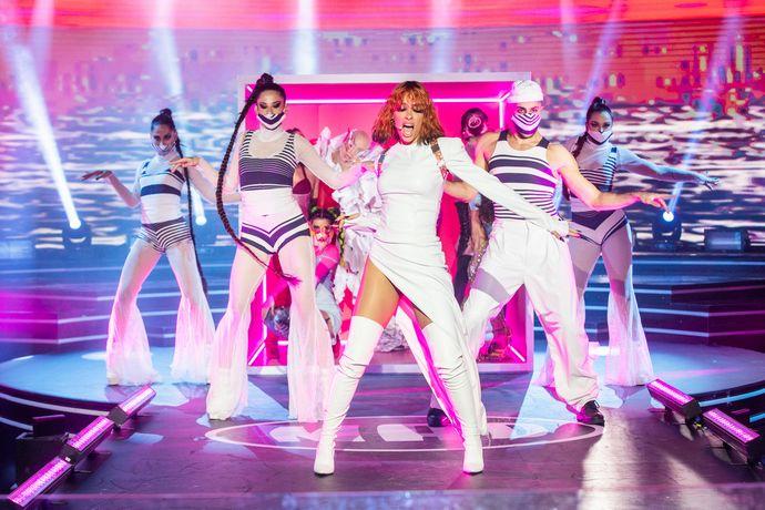Mad Video Music Awards