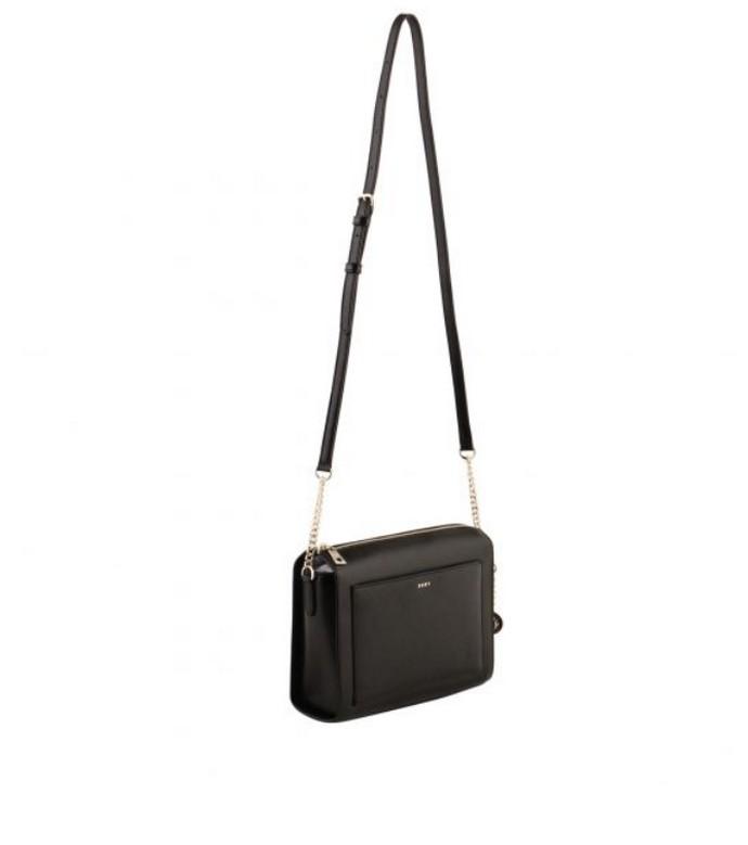 Cross body τσάντα