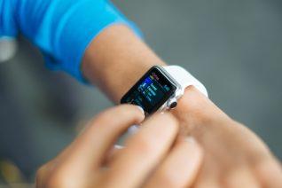 Black Friday: Τα 6 πιο χρήσιμα gadgets που είναι τεράστια ευκαιρία να πάρεις τώρα