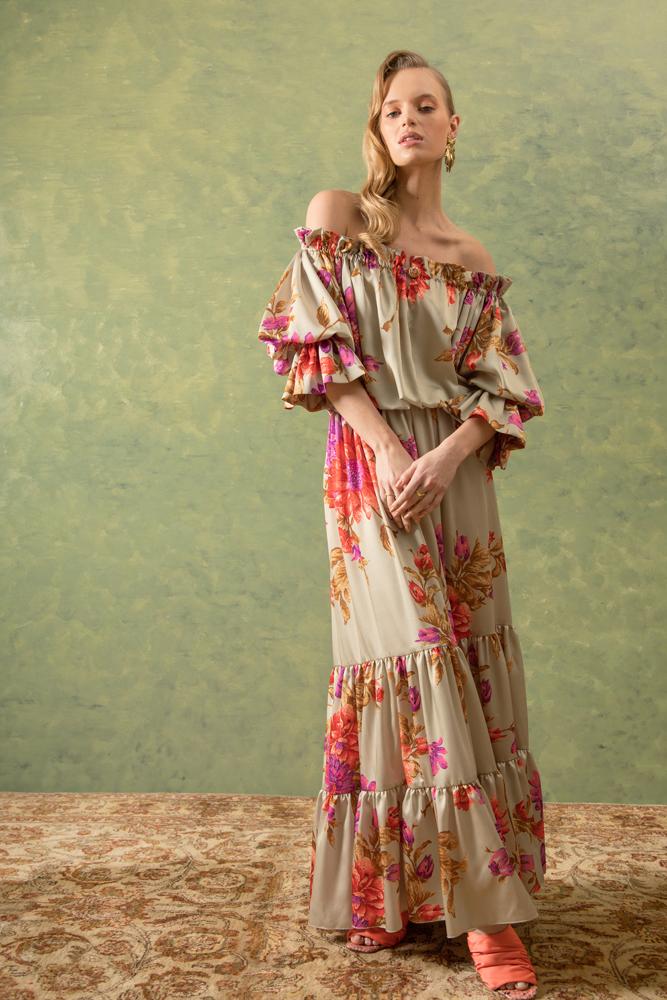 gerano-dress-3675_15372.jpg