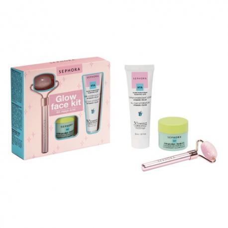 beauty δώρα kit