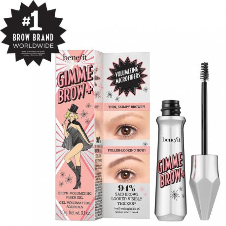 gimme-brow-volumizing-eyebrow-gel-05-deep.jpg