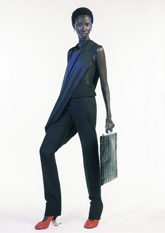 τσάντες Givenchy