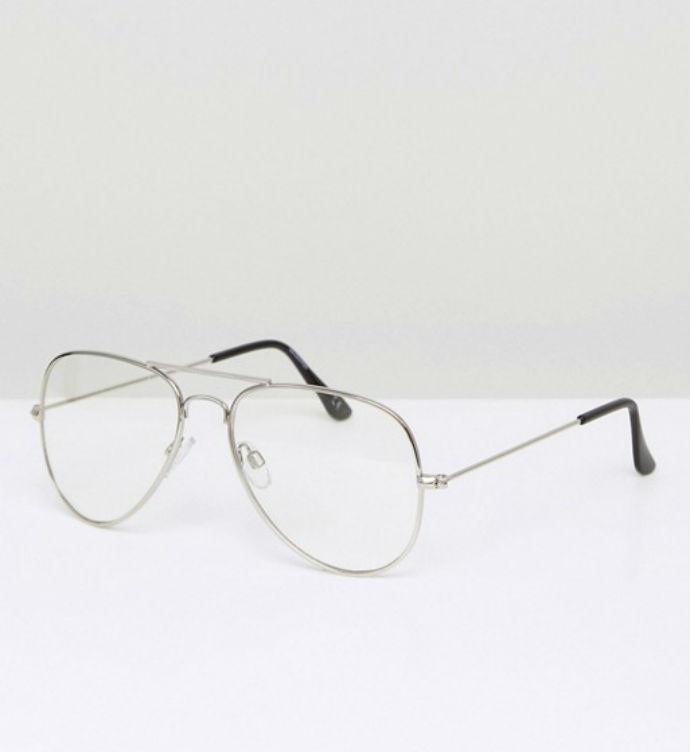 γυαλιά οράσεως,