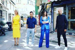 5 φορές που απορήσαμε με τις απορίες των ανθρώπων της ελληνικής τηλεόρασης