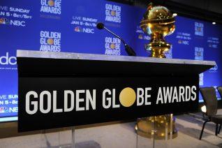 Χρυσές Σφαίρες 2021: Τα ευτράπελα και οι καλύτερες στιγμές στην ιστορία του θεσμού