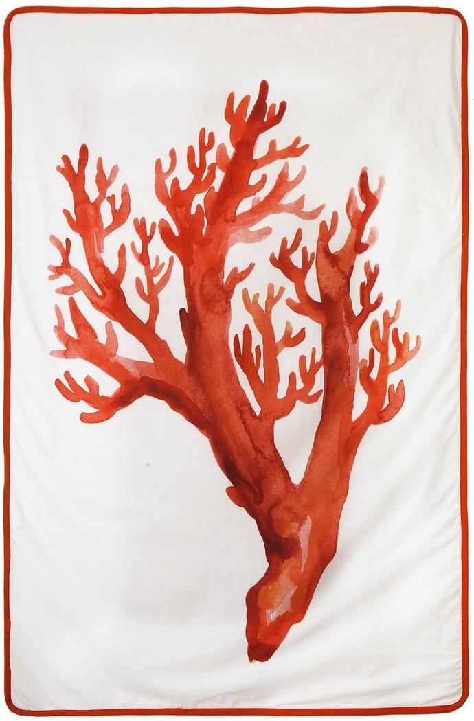 Πετσέτα από 100% ελληνικό βαμβάκι