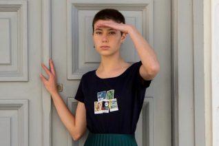 5 ελληνικά brands με τα πιο κουλ t-shirts που θα λατρέψεις