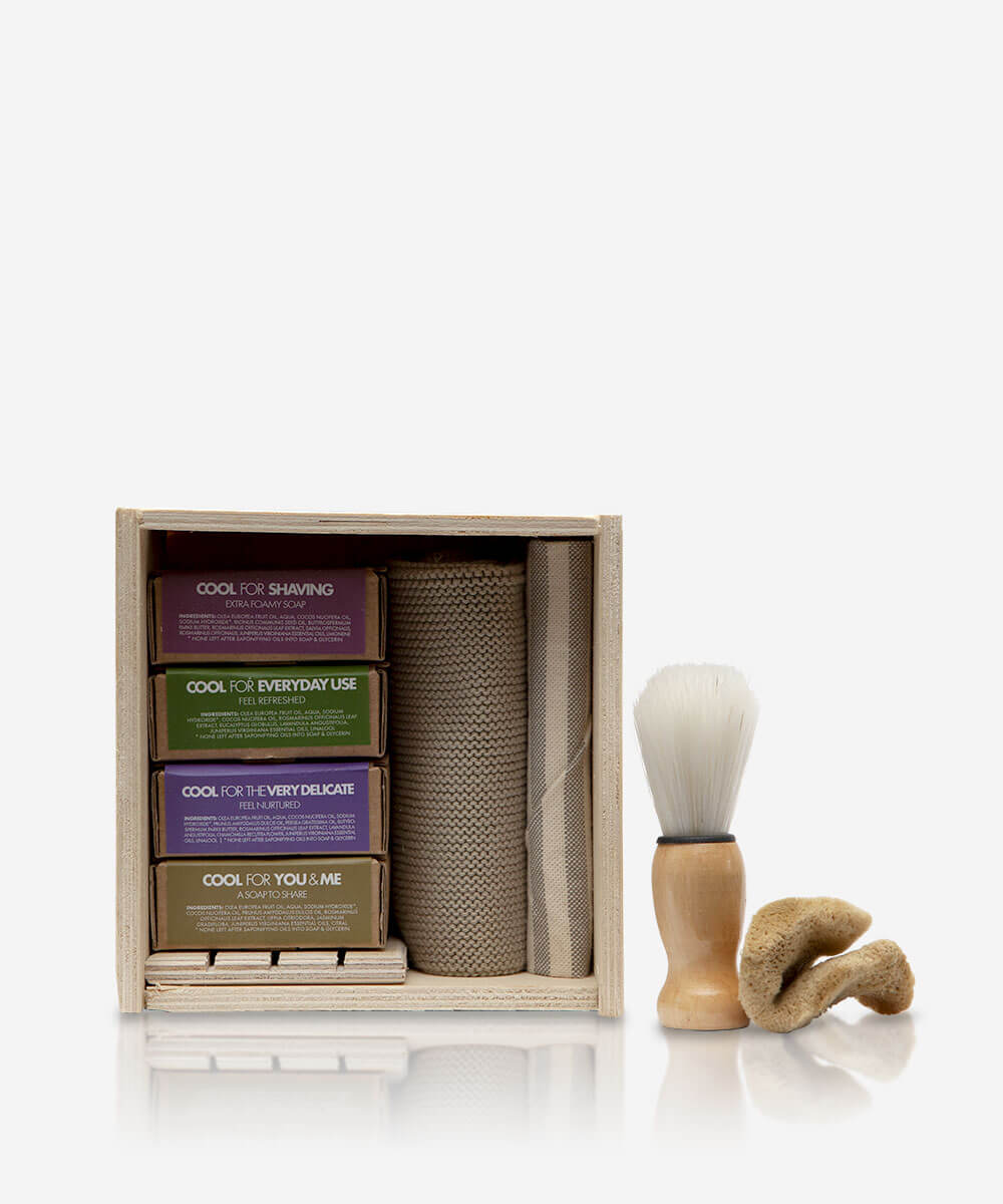 grooming-gift-set-cool-projects.jpg