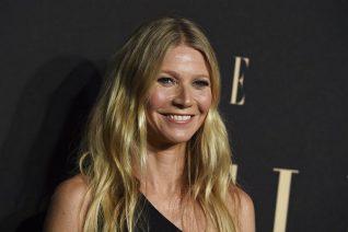 Πώς να ΜΗΝ απλώνεις το αντηλιακό σου, όπως η Gwyneth Paltrow