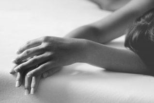 Γυναικοκτονία στη Δάφνη: Πάει την έσφαξε, πάει την έκλαψε