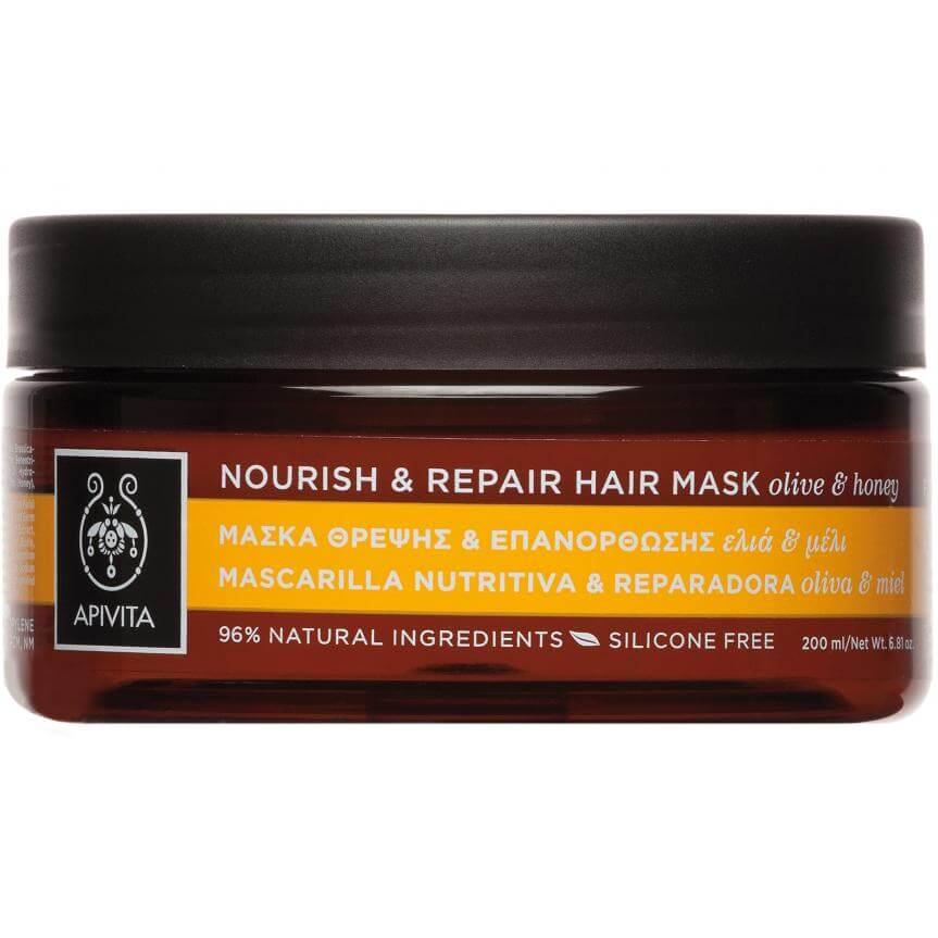 hair_mask_nourish_repair.jpg