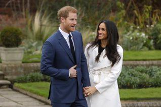 Meghan-Harry: Το αντίο στο Instagram, το παρασκήνιο και η Ελισάβετ