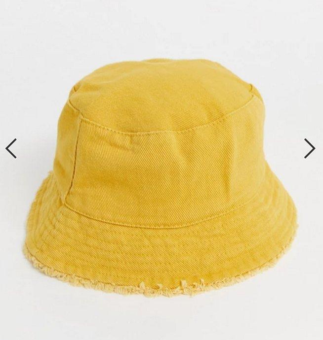 καπέλο αξεσουάρ μαλλιών