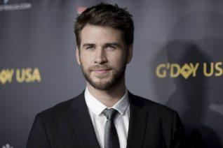 Liam Hemsworth: Η νέα σύντροφός του μετά το διαζύγιο από τη Miley Cyrus κάποια μας θυμίζει
