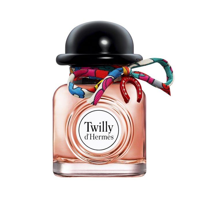 Charming Twilly Hermès Eau de Parfum Limited Edition