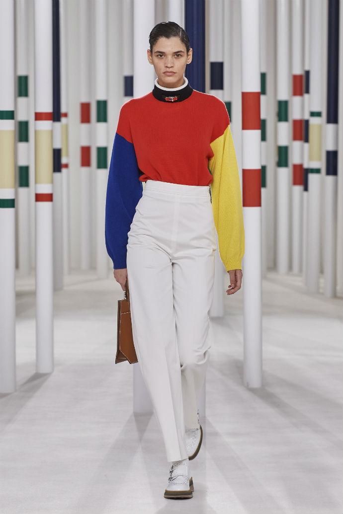 συλλογή Hermès