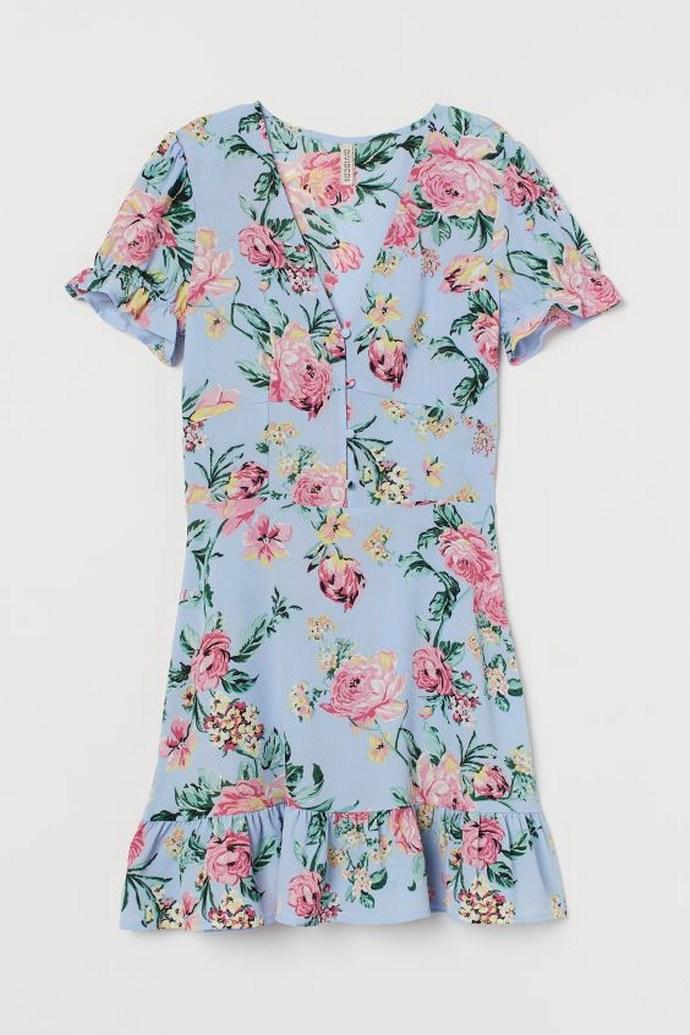 Φόρεμα - H&M