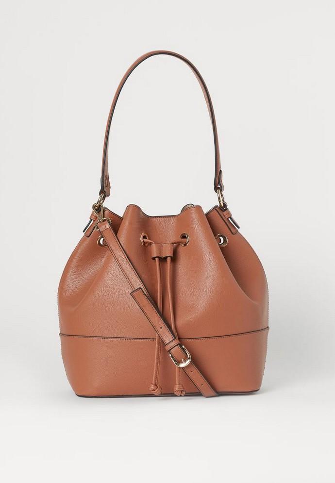 camel τσάντα
