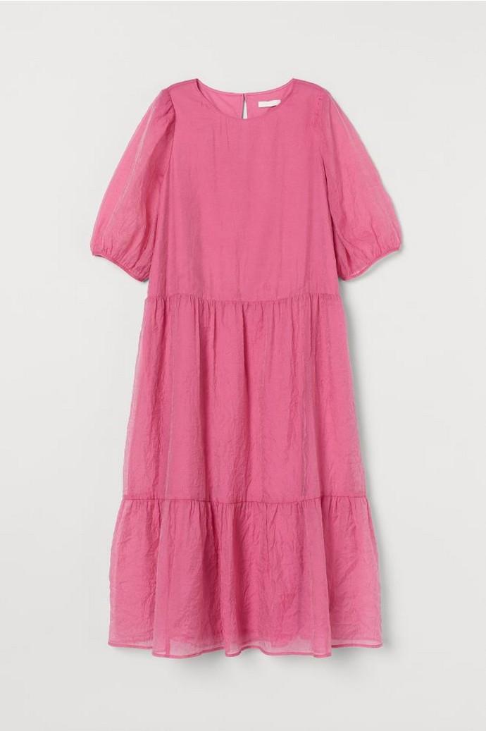 Φόρεμα H&M