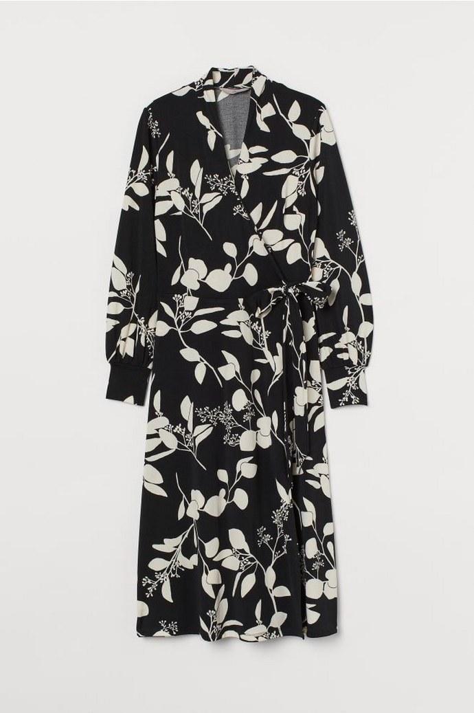 Ελένη Μενεγάκη φόρεμα