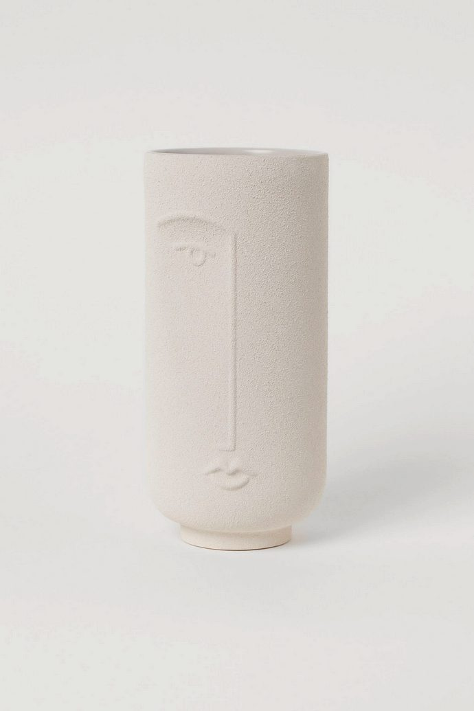Κεραμικό βάζο