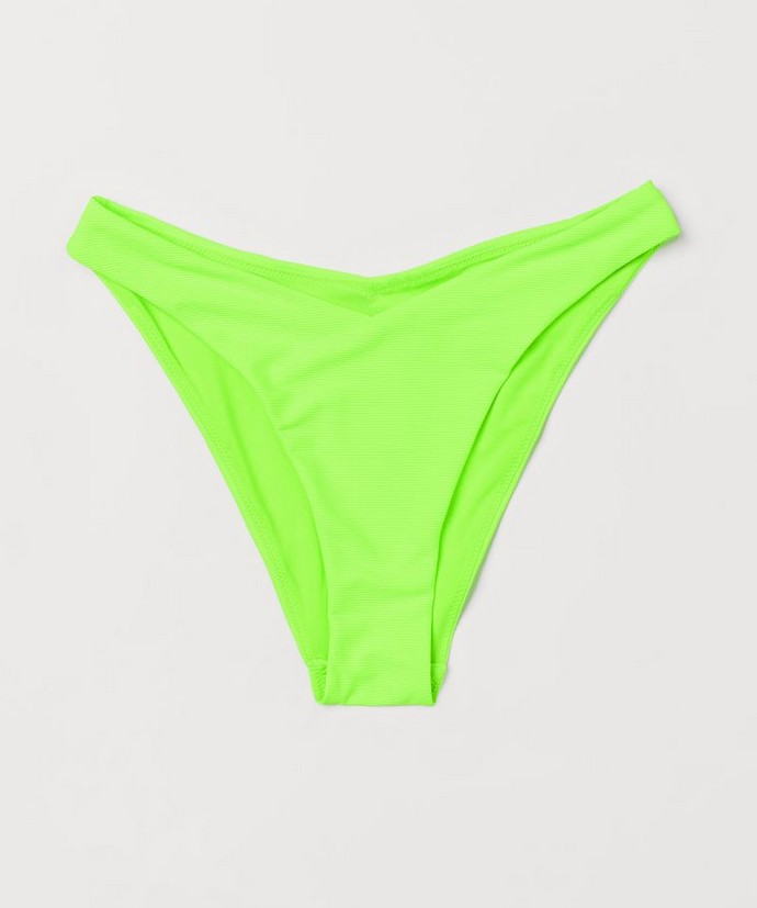 Βikini bottoms H&M