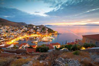 Τριήμερο Καθαράς Δευτέρας: 5 ιδανικοί προορισμοί κοντά στην Αθήνα