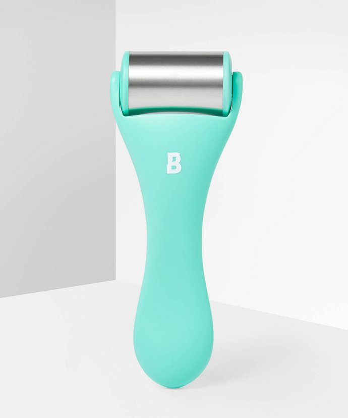By Beauty Bay Facial Ice Roller