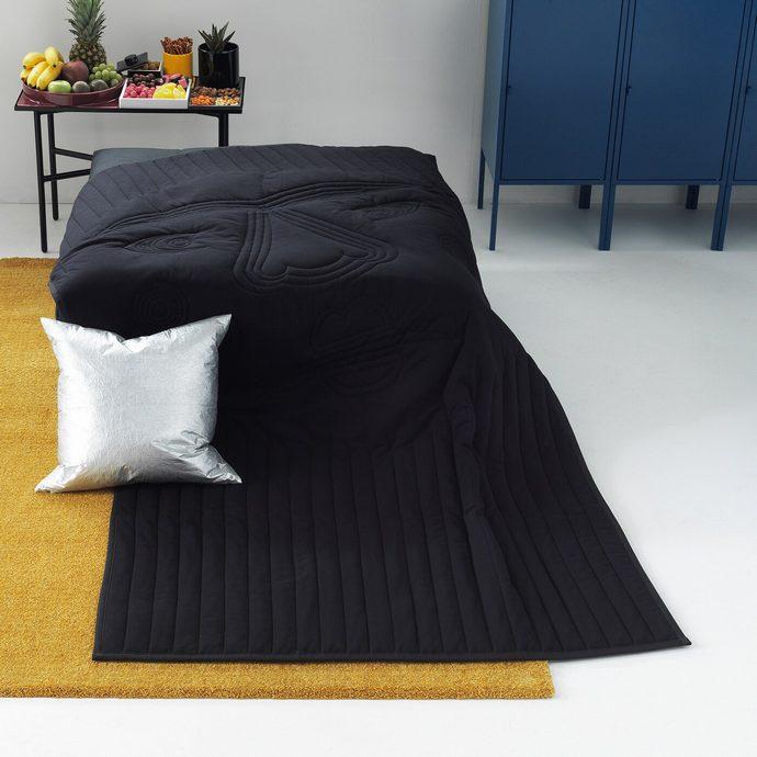 Κουβέρτα