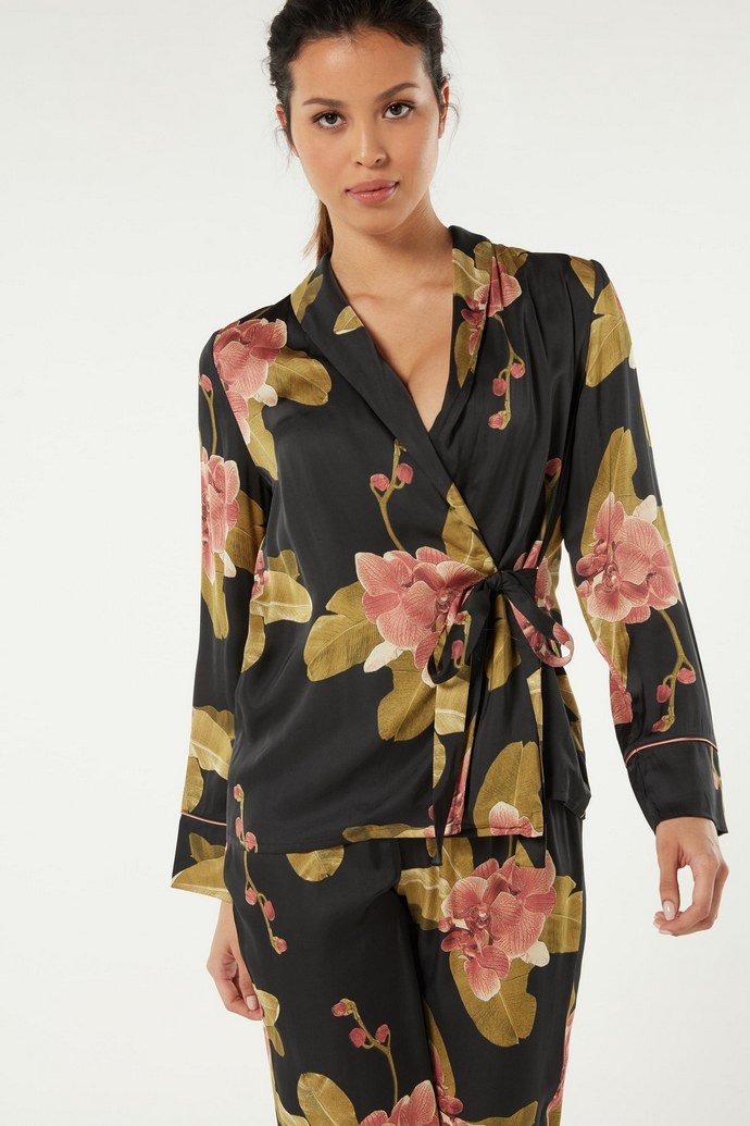 homewear ρούχα