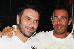 Κανάκης-Αρναούτογλου: Η «ξεδιάντροπη αντιγραφή» και η απάντηση