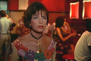 Βουγιουκλάκη, Καρέζη, Λάσκαρη: Πώς θα ήταν οι σταρ των '60s αν υπήρχε photoshop;