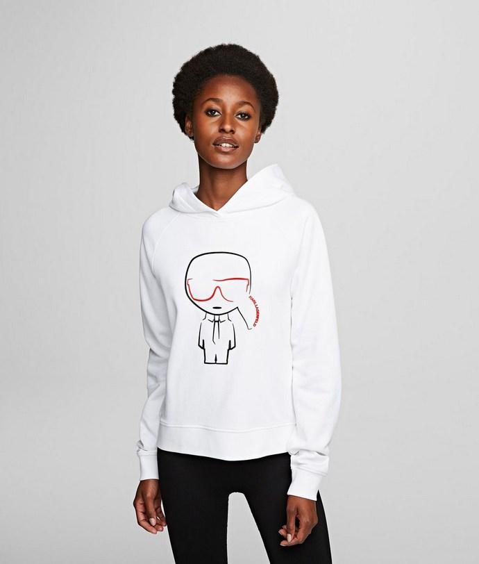 hoodie ντουλάπα