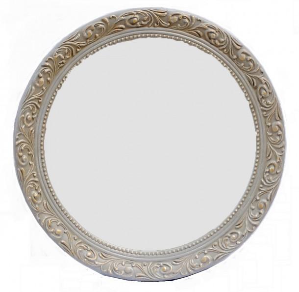 Ξύλινος Royal Art 65εκ. INA3/6200/60GRE | 24home.gr