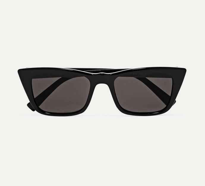 Katie Holmes γυαλιά ηλίου