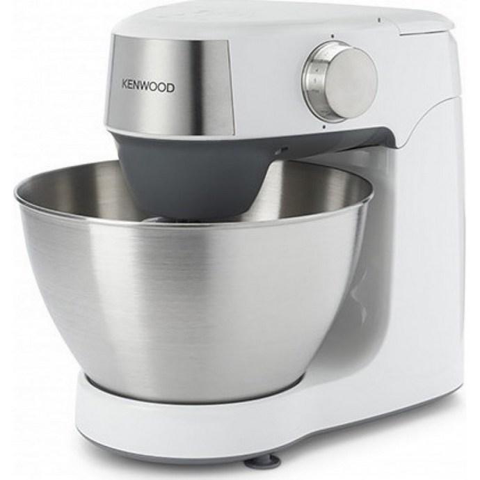 Κουζινομηχανή - Kenwood KHC 29 J0SI Prospero