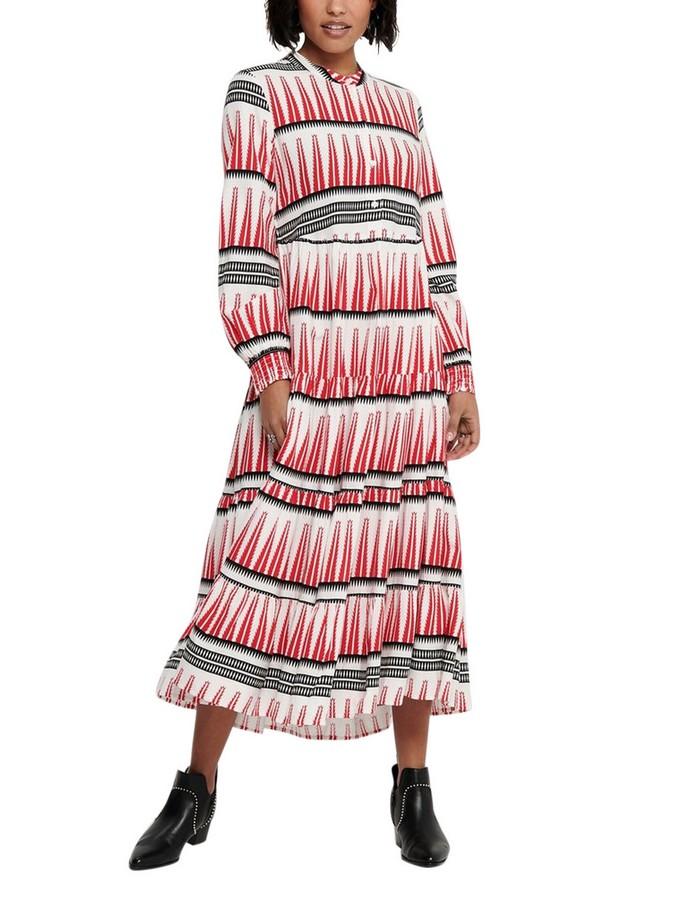 Φόρεμα - Only