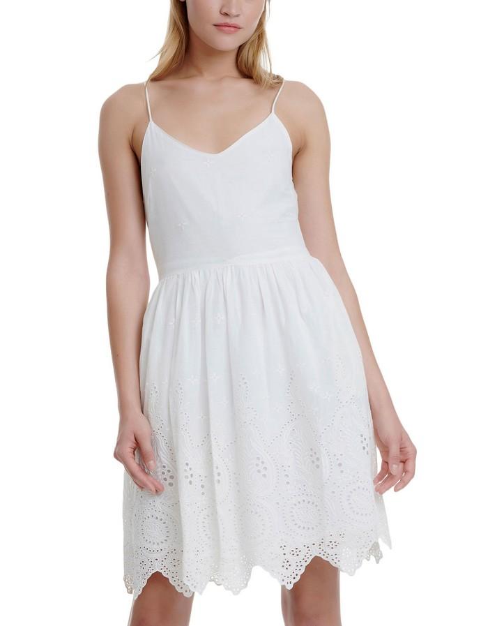Φόρεμα - Funky Buddha