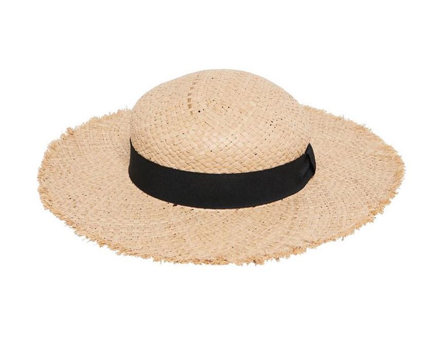 Καπέλο - Only