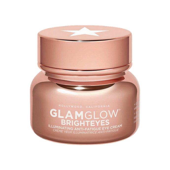 Glamglow Brighteyes Eye Cream