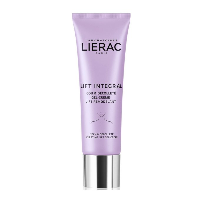 Lierac Lift Integral Neck & Decollete