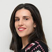 Χριστίνα Θεοδωροπούλου