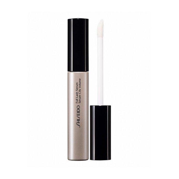 Shiseido Full Lash Serum Fuller & Healthier Eyelashes