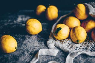 Λεμόνια: Ο σωστός τρόπος για να διατηρηθούν φρέσκα για 1 μήνα