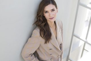 Κατερίνα Λέχου: Η αποκάλυψη για τα διάσημα μοντέλα που πέρασαν casting για τον ρόλο της στο «Είσαι το ταίρι μου»