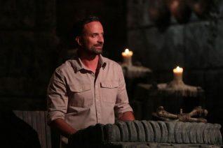 Survivor: Ο Γιώργος Λιανός αποκάλυψε το παρασκήνιο της έντασης της Μαριαλένας και του καυγά με τον Σάκη